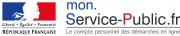 mon.service-public.fr