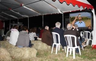Conteville (Eure) Association sous la Garenne